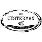 TheOysterman_